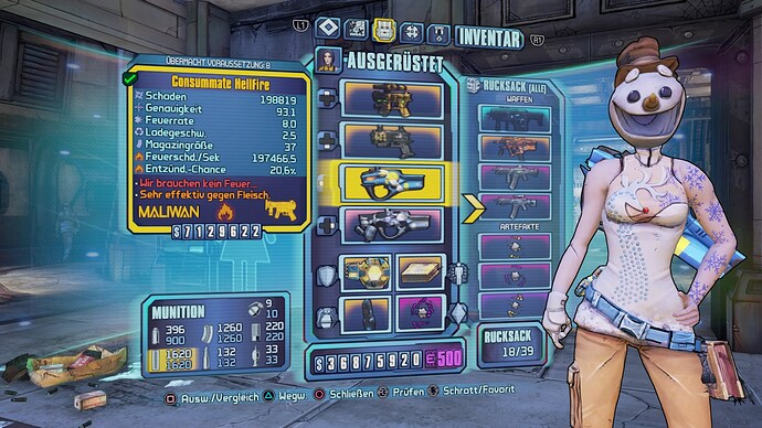 Borderlands_%20The%20Handsome%20Collection_20181127225403