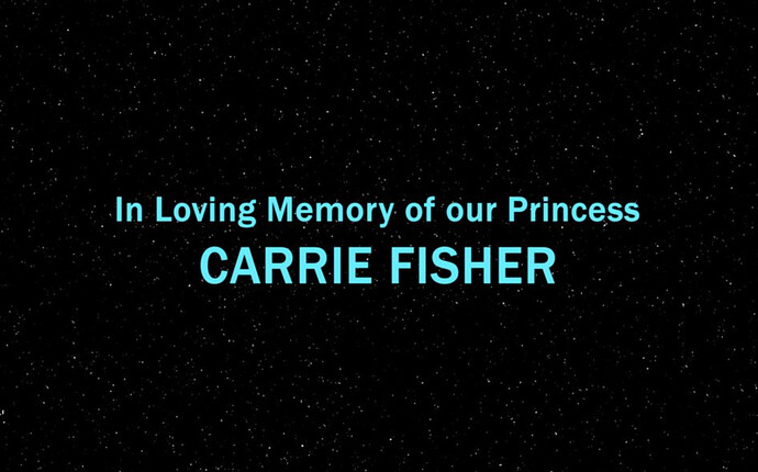 in-loving-memory-carrie-fisher-screen-shot-2017-12-20-at-18-29-53