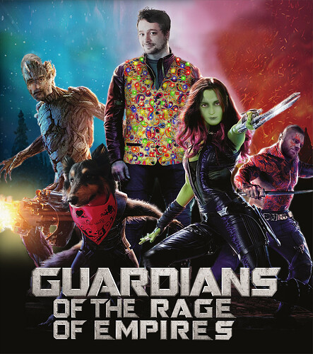 guardians_of_the_rage_of_empires