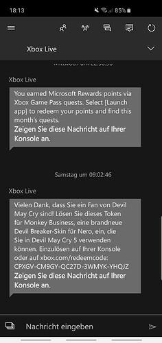Screenshot_20190326-181316_Xbox