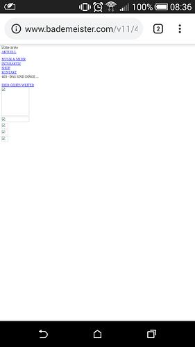 Screenshot_2019-02-02-08-36-38