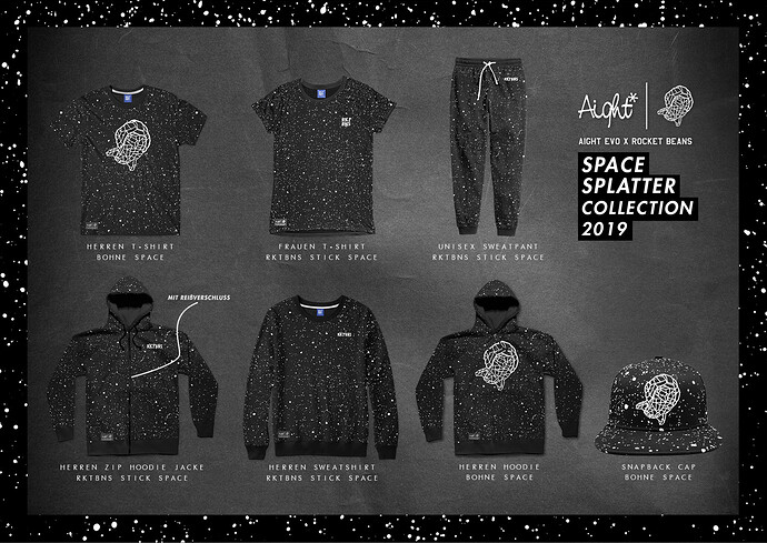 space-splatter-rocket-beans-outfit
