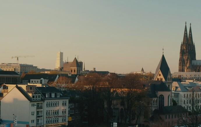 Filmbilder_raten_38