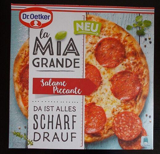 ob_dec72a_dr-oetker-la-mia-grande-salame-piccant