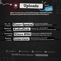 UPLOADGRAFIK-K+KW16