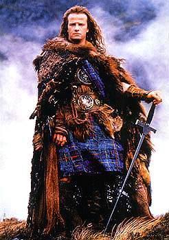 Highlander_film_Connor_MacLeod
