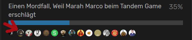 Marah%20erschl%C3%A4gt%20Marco