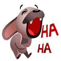 1a11a538f3d21196f868756b73f22ade--emoji-emoticons-smileys