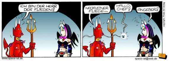 gs-fliege