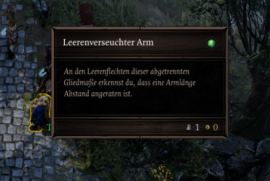 arml%C3%A4nge