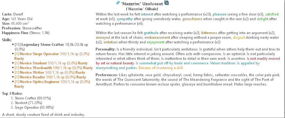 Nazzrim