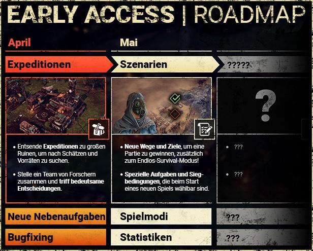 endzone-roadmap_6096511