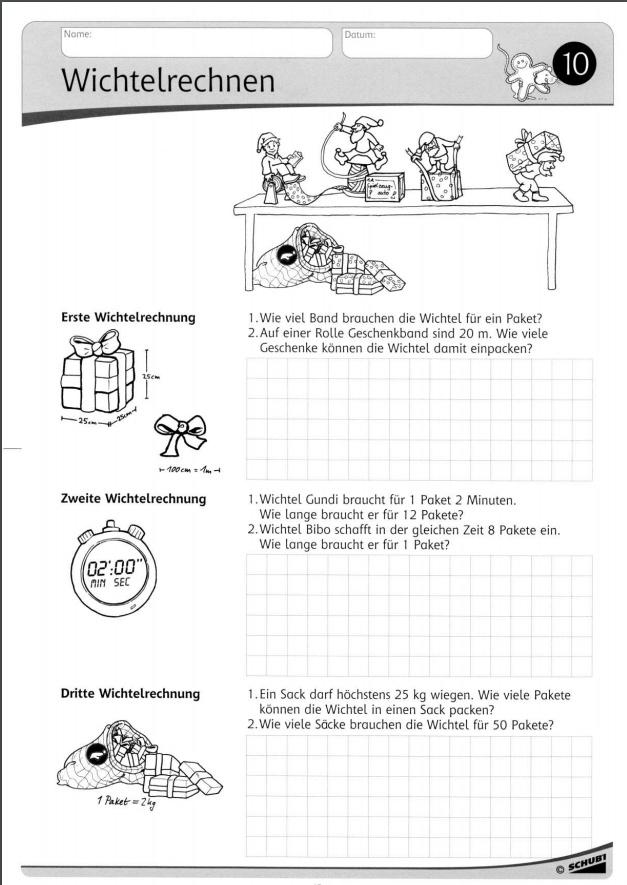 Hausaufgaben - Smalltalk - Rocket Beans Community