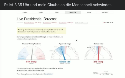 Bildschirmfoto 2020-11-03 um 09.35.15