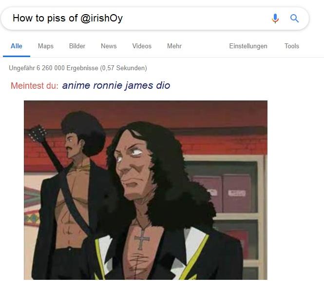 anime%20dio