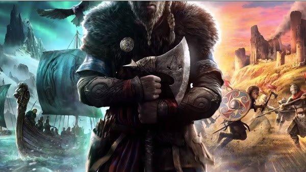 assassins-creed-valhalla-artwork_6098935
