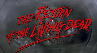 ReturnOfTheLivingDead_maintitle