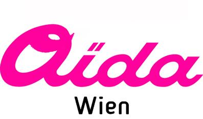 logo_oida_magenta_schwarz_Cafe