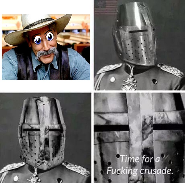 time%20for%20a%20crusade