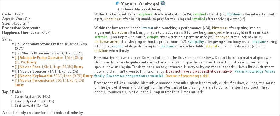 Catinus