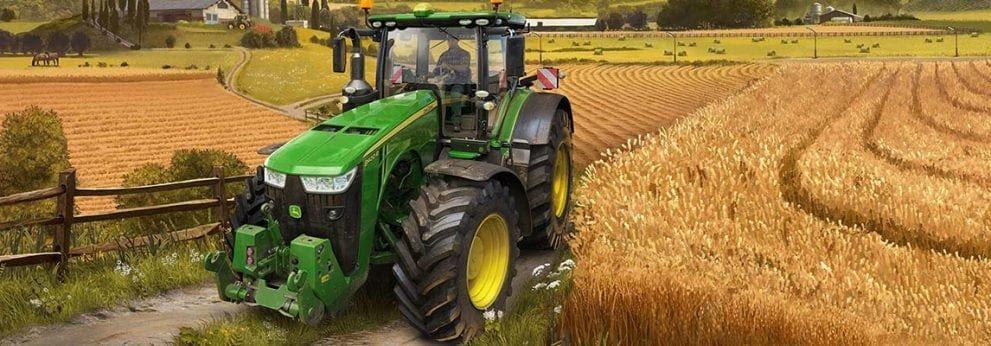 LS19-Guide-Mods-Header-991x346