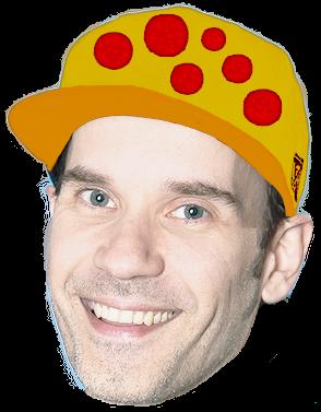 dennisRPizza
