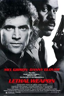 220px-Lethal_weapon1