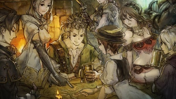 project-octopath-traveler_2784084
