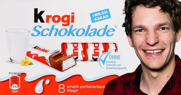 krogi-schokolade