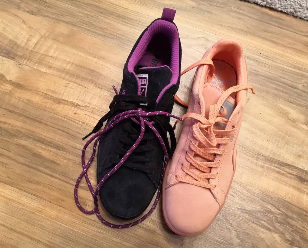 Schuehchen2