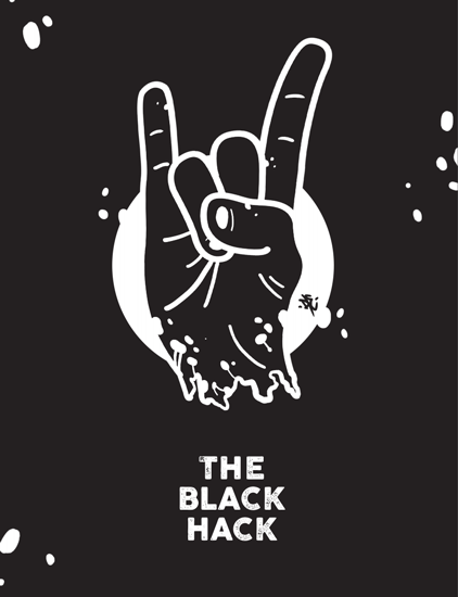theblackhack