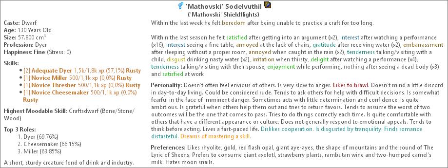 Mathovski