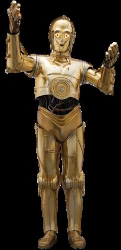 C-3PO_TLJ_Card_Trader_Award_Card