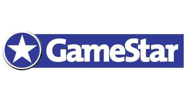 gamestar-logo_2192881
