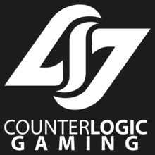 220px-Counter_Logic_Gaminglogo_profile