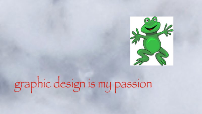 graphic_design_is_my_passion