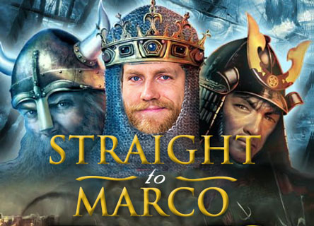 straighttomarco