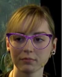 brillemarah
