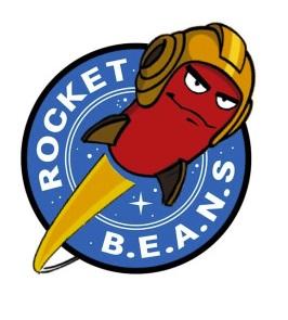 3967-rocket-beans