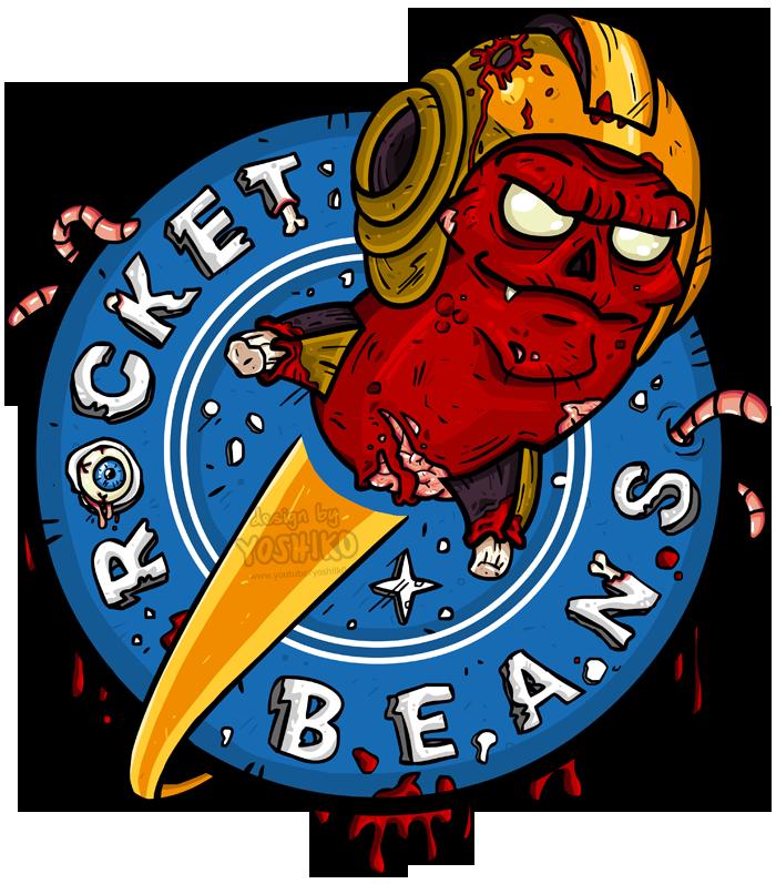 Rocketbeans.Tv Forum