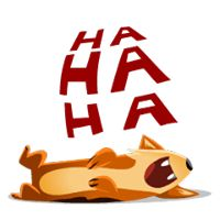 c160584aca768f6c892e9b2e57341db0--emoji-emoticons-free-stickers