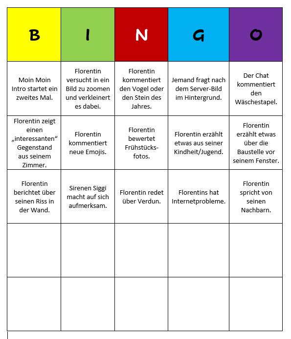 Florentin_MoinMoin_Bingo