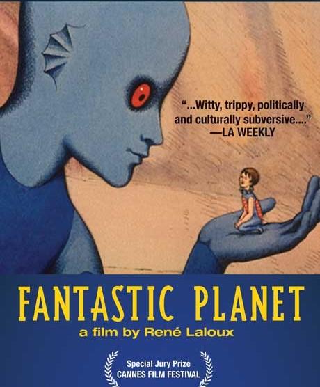 Fantastic%20Planet%20(1973)
