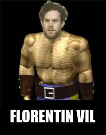 FlorentinVil