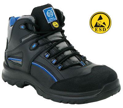 Sicherheitshochschuhe-S3-safetyshoes-premium-ESD-schwarz-blau-1-BS-1028