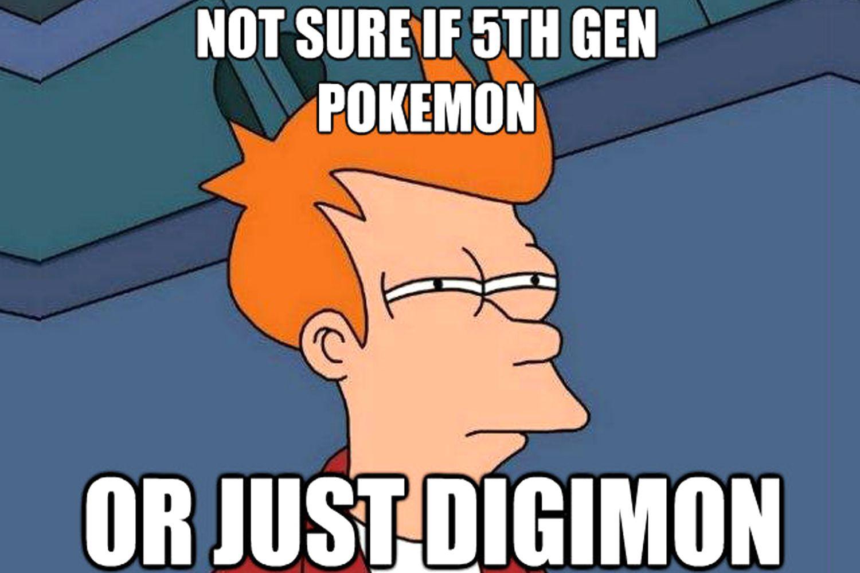 DigimonMeme01-56ca564c5f9b5879cc4ca48b