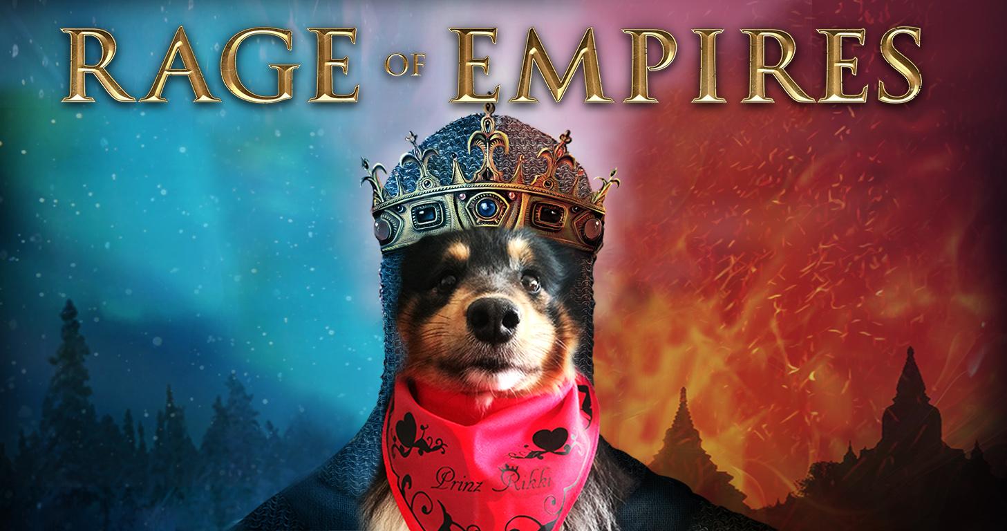 rage_of_empires_rikon