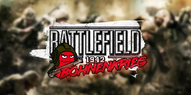 bohnenkrieg1942