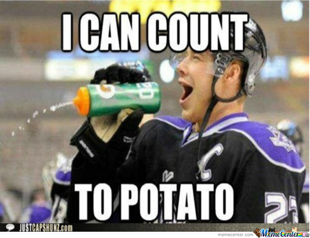i-can-count-to-potato_o_1319233