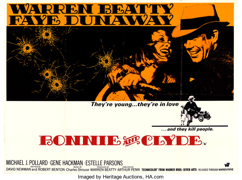 bonnie%20and%20clyde